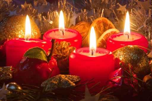 Bildergebnis für 2. Advent 2016 Bilder