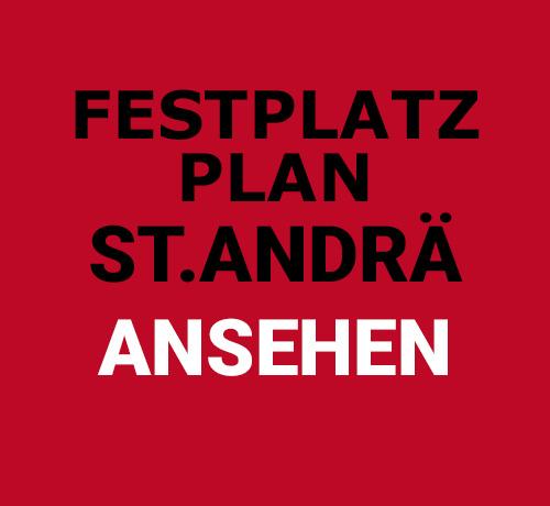festplatzplan